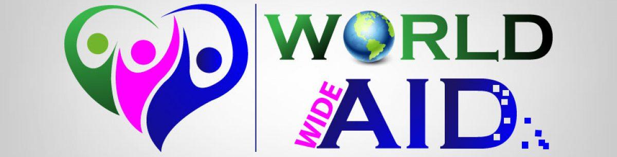 World Wide Aid